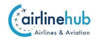 AirlineHub